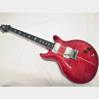 Paul Reed Smith(PRS) Santana Retro