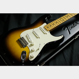 Fender Custom Shop '56 Stratocaster NOS / 2007