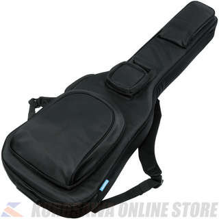 Ibanez IBB924R-BK POWERPAD ULTRA Gig Bag For Electric Bass 【防水ケース】(ご予約受付中)