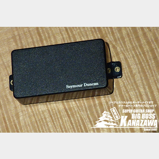 Seymour Duncan Blackouts METAL AHB-2b【配線キット付き】