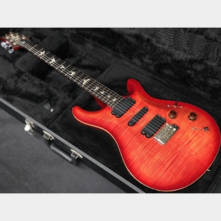 Paul Reed Smith(PRS) 513 10TOP