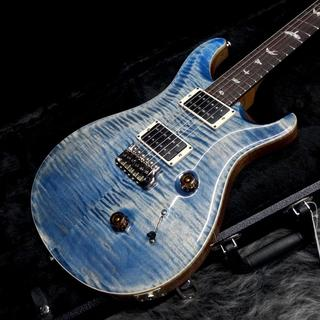 Paul Reed Smith(PRS) Custom 24 Faded Blue Jean 【決算セール開催中!!刈谷店】