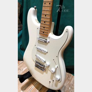 Fender EOB Sustainer Stratocaster Made In Mexico [ OWT ]