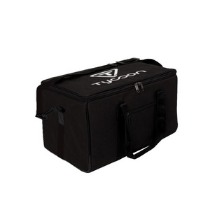 TYCOON PERCUSSION TKBB-29 Deluxe Cajon Bag カホン用バッグ