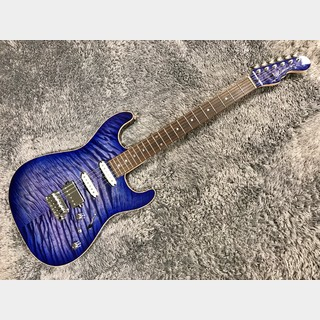 momose MC-Premium/QM TBS Deviser Special Collection 2020 #11457【中古美品】【2020年製】