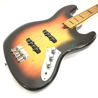 Greco ELECTRIC BASS 1970年代