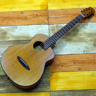 aNueNue Feather BirdGuitar aNN-M20