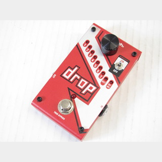 DigiTech drop 【浦添店】