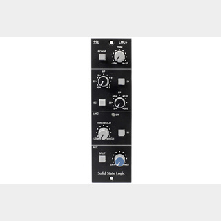 Solid State Logic(SSL)SSL LMC+ Module for 500 format racks【WEBSHOP】