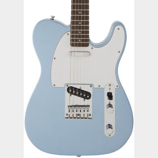 Squier by Fender FSR Affinity Telecaster (Lake Placid Blue) 【新品チョイキズ品】