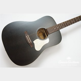Art&Lutherie Americana Q1T -  Faded Black