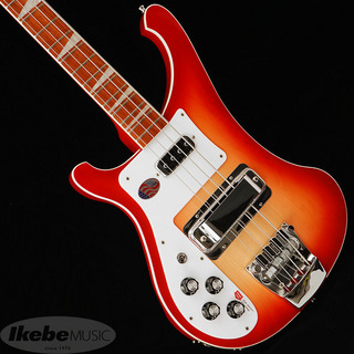 Rickenbacker4003 L/H (Fireglo) [Left-Handed Model] 【特価】