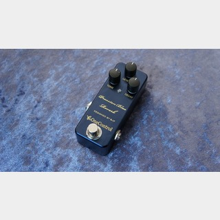 ONE CONTROL Prussian Blue Reverb【USED】