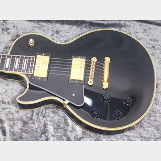 "Orville by Gibson LPC-LH '94  ""Made in Japan"""