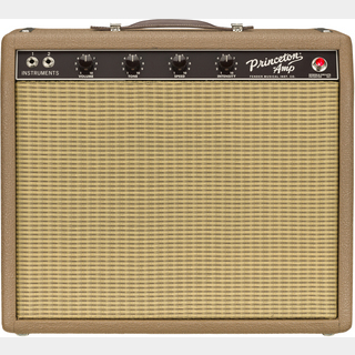 Fender '62 Princeton [Chris Stapleton Edition] 【特価】