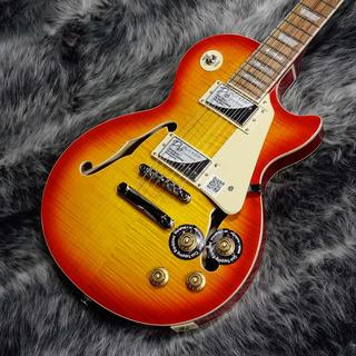 Epiphone Les Paul ES Pro Faded Cherry Burst 【半期決算セール2020/刈谷店】