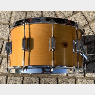 "EAMES 14""×8"" 15ply Birch Shell 【希少&激レア!!】"