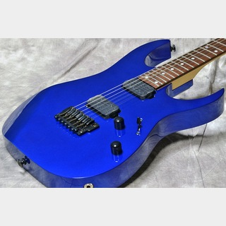 Ibanez RG521 Jewel Blue (JB) 【福岡パルコ店】