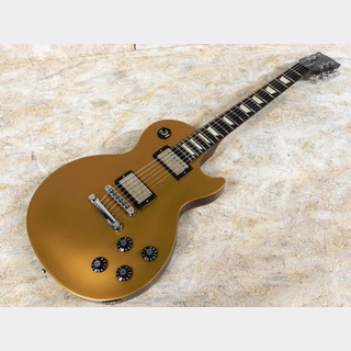 Gibson Les Paul 70s Tribute