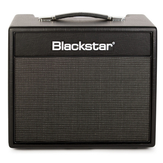 Blackstar SERIES-ONE 10 AE KT88 [10Anniversary Edition]