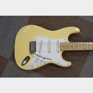 Fender Japan STM-750DM