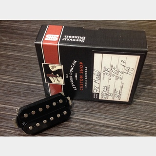 Seymour Duncan 78Model SH-Space 4con short
