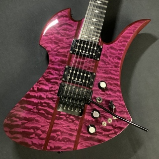 B.C.Rich Mockingbird ST【USED】