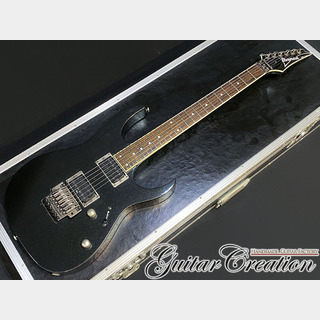 Ibanez SRGT42 2003年製【RG Style】~Neck through joint~ 3.77kg