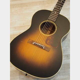 Gibson SALE大特価!【Vintage】Gibson LG-2 1953年製