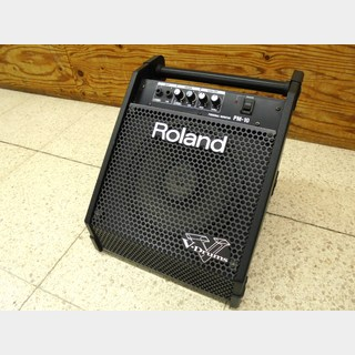 Roland PM-10  Personal Monitor for V-Drums
