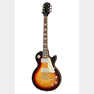 Epiphone Inspired by Gibson Les Paul Standard 60s Bourbon Burst 【梅田店】
