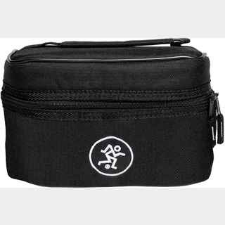 Mackie FreePlay GO Bag (FreePlay GO専用バッグ)【WEBSHOP】