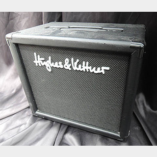 Hughes&Kettner TM110【新宿店】