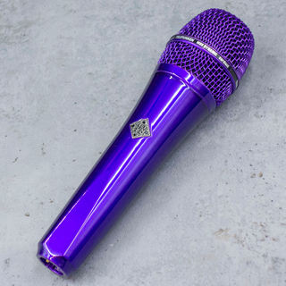 TELEFUNKEN M80 Purple【送料無料】