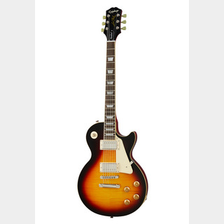 Epiphone Inspired by Gibson Les Paul Standard 50s Vintage Sunburst 【梅田店】