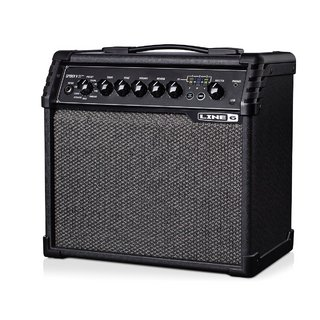 LINE 6 Spider V 20 MkII 20W 【新宿店】