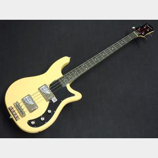 Epiphone 【でら安!!春セール!!】 Embassy Pro Bass Antique Ivory