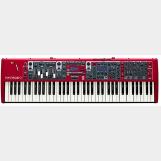 Nord NORD STAGE COMPACT