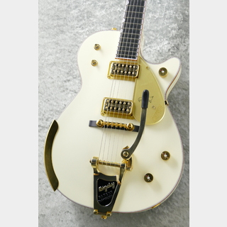 Gretsch G6134T-58 Vintage Select '58 Penguin#20031332【人気モデル!】