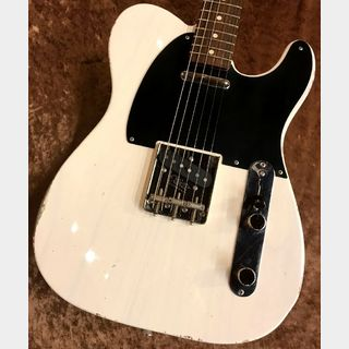 Xotic XTC-1 / White Blond / Medium Aged【軽量約2.9Kg!!】【試奏動画アリ♪】