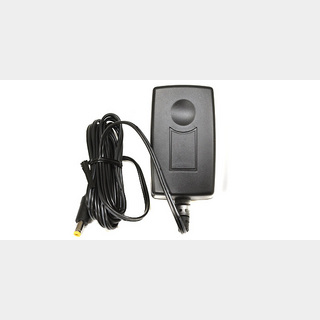 KORG AC Adapter KA350【御茶ノ水本店】