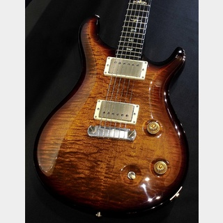 Paul Reed Smith(PRS) KID Limited McCarty 改 / Black Gold Wrap Burst 【中古品!!】【2014年製】