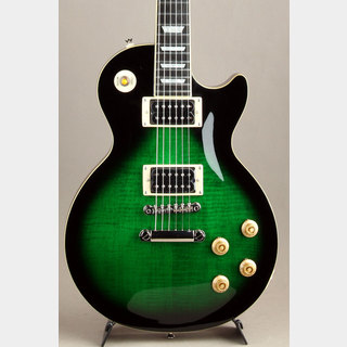 Epiphone Limited Edition Slash Les Paul Standard Plustop Pro Anaconda Burst