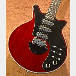 Brian May Guitars Brian May Guitars Red Special