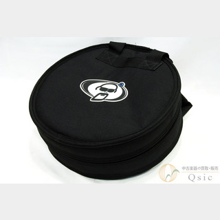 Protection Racket 3011RS [QG760]