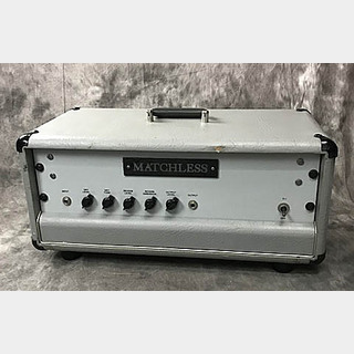 Matchless RV-1 Gray Tolex 【新宿店】