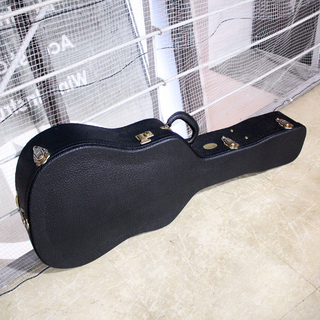 Martin HardCase for Dreadnought  【渋谷店】