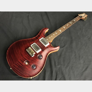 Paul Reed Smith(PRS) KID Limited Custom 24 (Red Tiger Stain) #215052