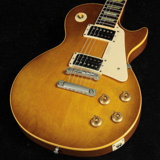 Gibson Les Paul Classic Honey Burst【名古屋栄店】