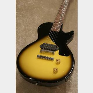 Gibson Les Paul Junior 1995年製【USED】